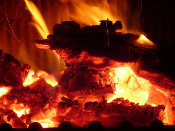 the-embers-were-still-glowing-a-bright-crimson